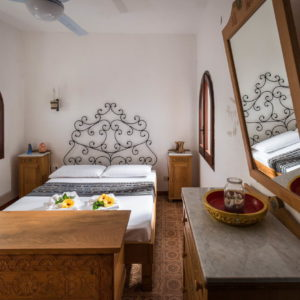camere-lagoonbbio-bedandbreakfast-rooms_10