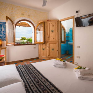 camere-lagoonbbio-bedandbreakfast-rooms_4
