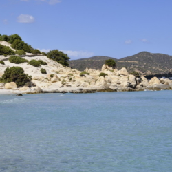 lagoon-villasimius-sardinia1
