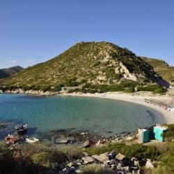 lagoon-villasimius-sardinia9
