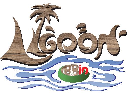 Lagoon B&Bio