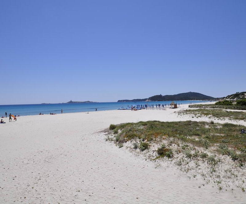 spiaggiasimius1