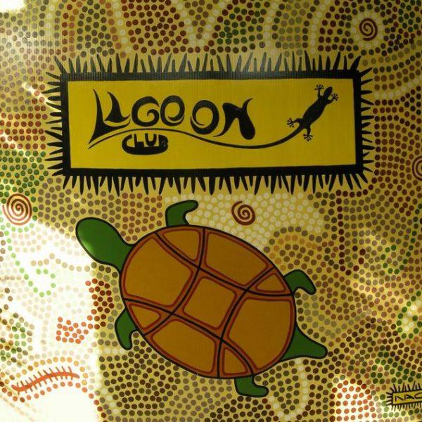 lagoonclub