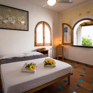 camere-lagoonbbio-bedandbreakfast-rooms_1