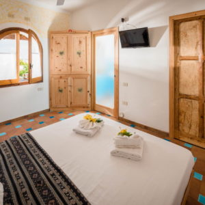camere-lagoonbbio-bedandbreakfast-rooms_5