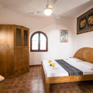 camere-lagoonbbio-bedandbreakfast-rooms_6