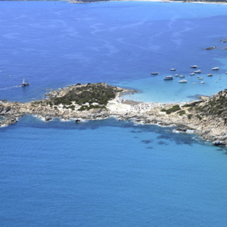 lagoon-villasimius-sardinia15