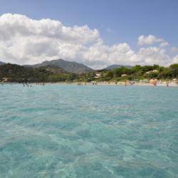 lagoon-villasimius-sardinia3